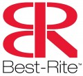 Best-Rite Manufacturing